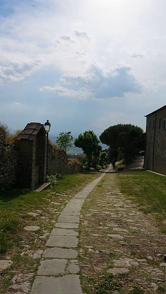 DSC02383.Cortona