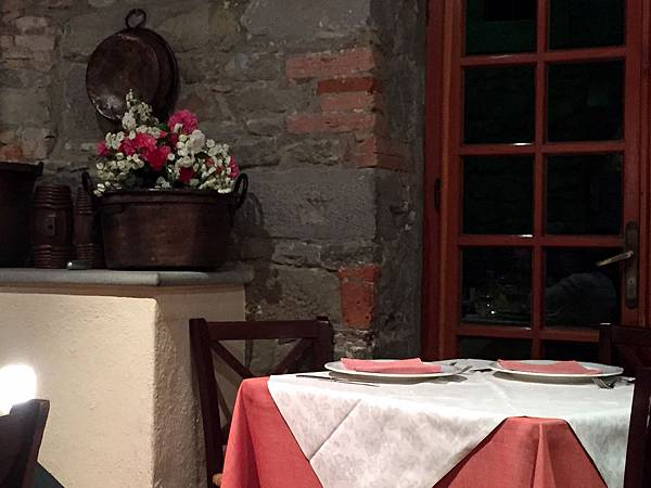 2015-06-11 21.35.48_Dinner at Trattoria La Grotta