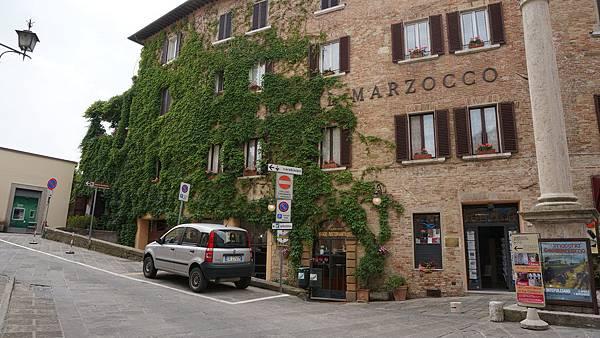 DSC02425.Montepulciano