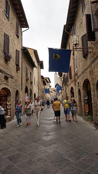 DSC02484.San Gimignano