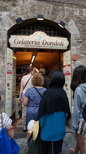 DSC02515.San Gimignano