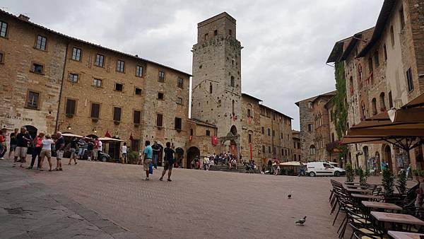 DSC02493.San Gimignano