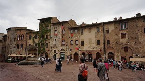 DSC02514.San Gimignano