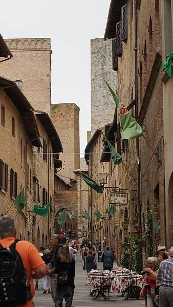 DSC02506.San Gimignano