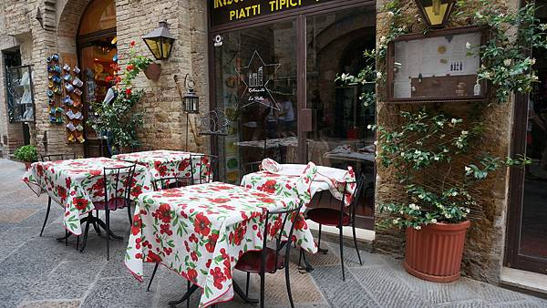 DSC02507.San Gimignano