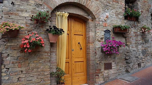 DSC02523.San Gimignano