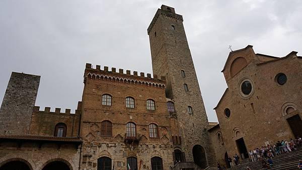 DSC02502.San Gimignano