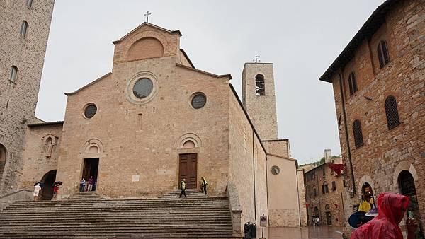 DSC02511.主教堂