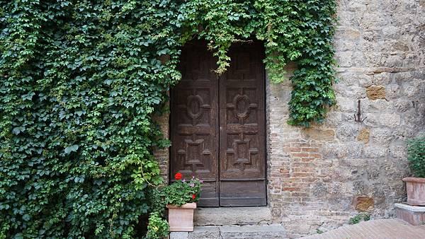 DSC02556San Gimignano