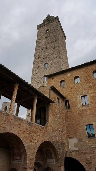 DSC02526.Torre Grossa