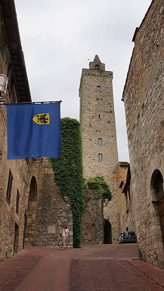 DSC02525.Torre Grossa
