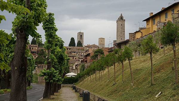 DSC02519.San Gimignano