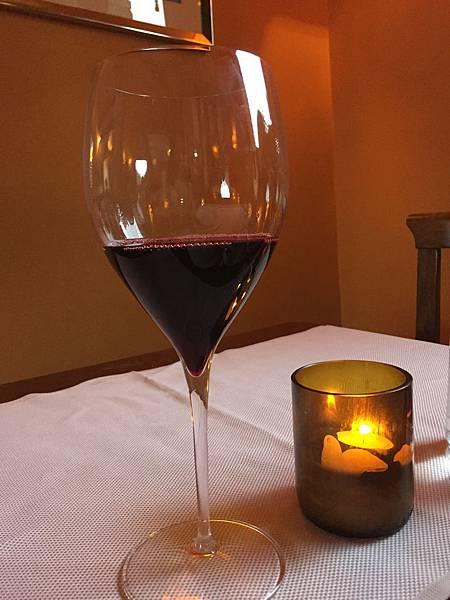 2015-06-12 20.19.44_鳳都酒莊晚餐_Siepi紅酒