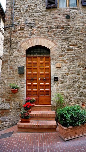 DSC02558.San Gimignano