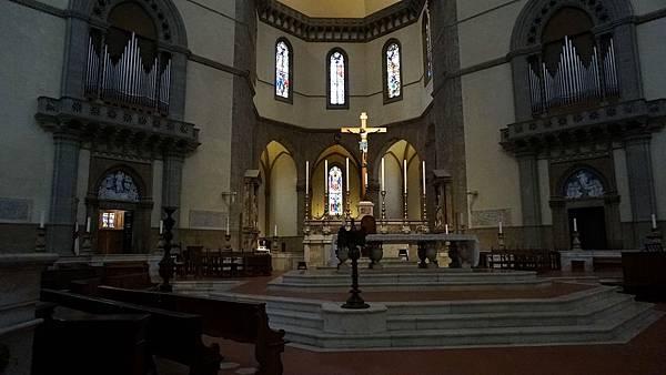 DSC02593.聖母百花大教堂