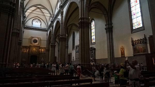 DSC02599.聖母百花大教堂