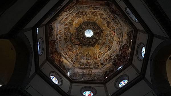 DSC02591.聖母百花大教堂