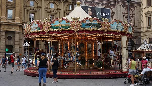 DSC02624.共和廣場 Piazza della Repubblica
