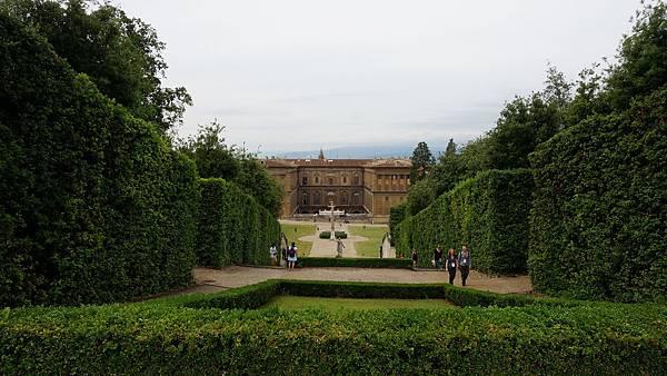 DSC02808.波波利花園
