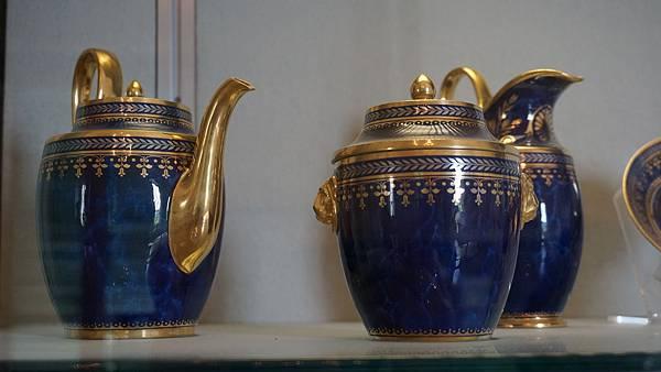 DSC02832.碧提宮瓷器博物館