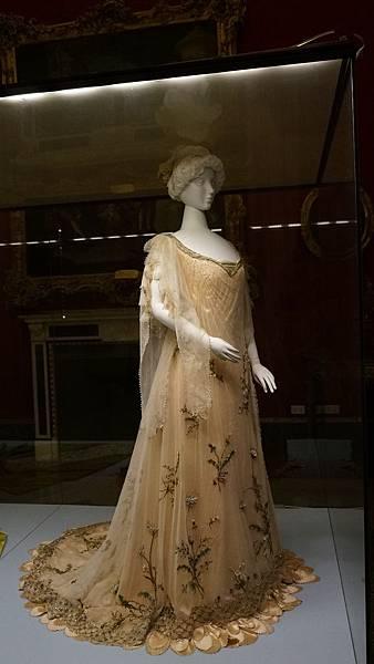 DSC02855.碧提宮服飾博物館