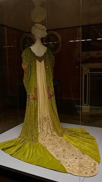 DSC02857.碧提宮服飾博物館