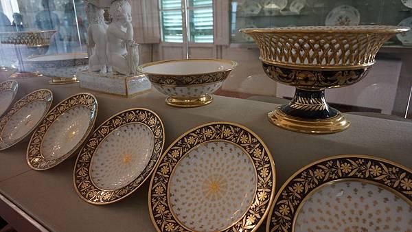 DSC02830.碧提宮瓷器博物館