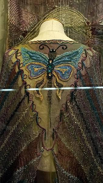 DSC02869.碧提宮服飾博物館
