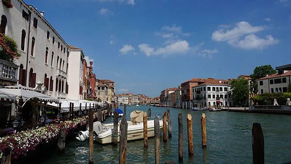 DSC02897.Venezia