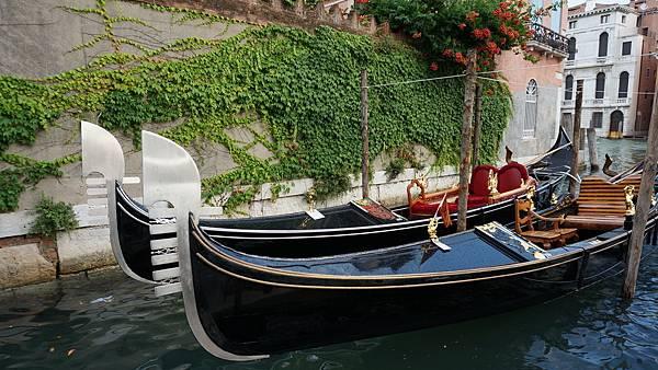 DSC03019.Venezia