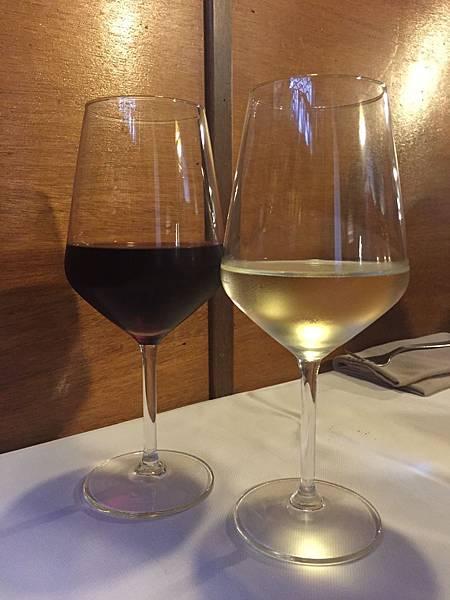 2015-06-15 20.34.49_Dinner at Taverna San Trovaso