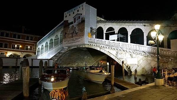 DSC03058.利雅德橋 Ponte di Rialto