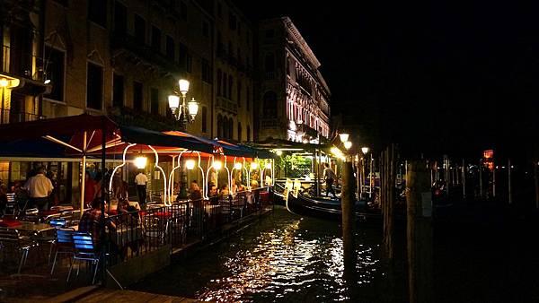 DSC03048.威尼斯夜景