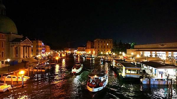 DSC03061.威尼斯夜景