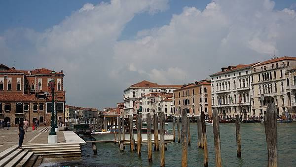 DSC03067.Venezia