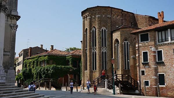 DSC03086.Venezia