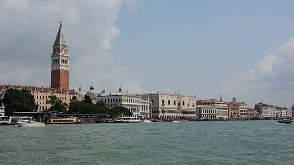 DSC03082.Venezia
