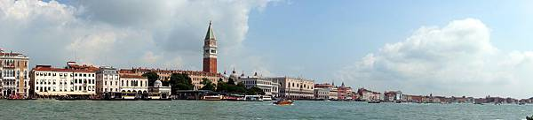 DSC03081.Venezia