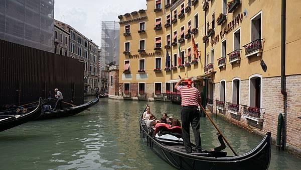 DSC03139.Venezia