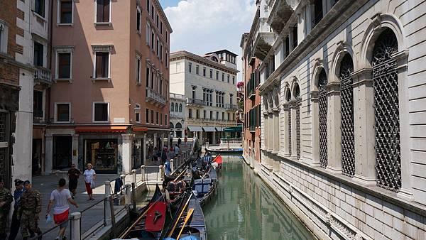 DSC03137.Venezia