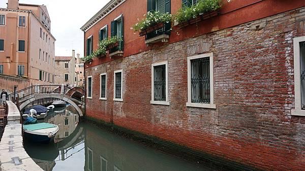 DSC03179.Venezia