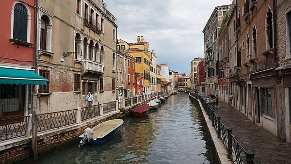 DSC03207.Venezia