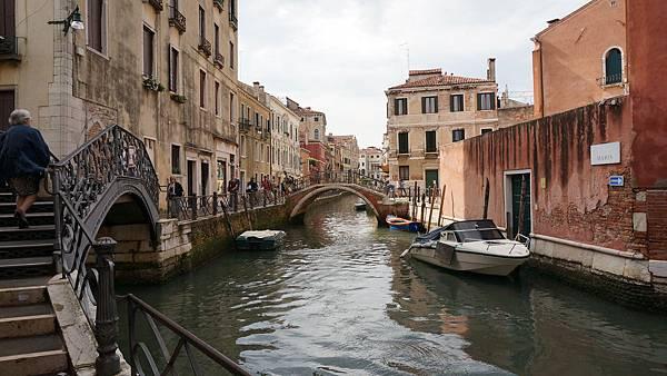 DSC03197.Venezia
