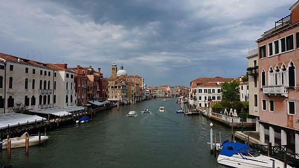 DSC03209.Venezia