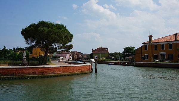 DSC02905.Venezia
