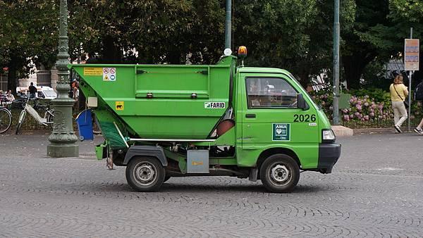 DSC03231.布拉廣場 Piazza Bra