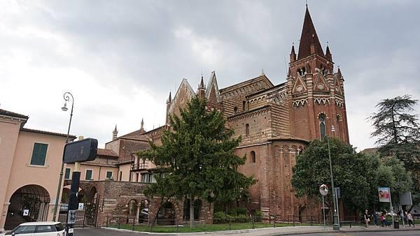 DSC03292.Chiesa di San Fermo