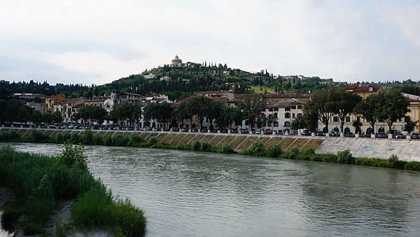 DSC03369.Fiume Adige