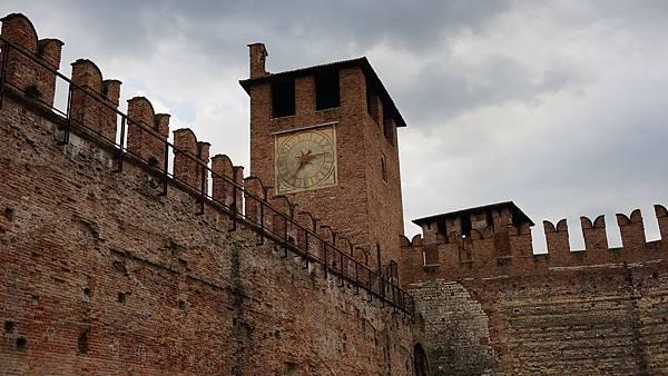 DSC03410.舊城堡