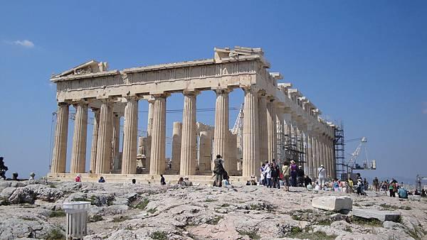 1348.Parthenon.JPG